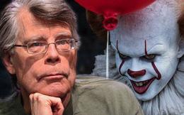 """Stephen King: Chân dung người kiến tạo ra cả một """"nền văn hóa kinh dị"""" cho toàn thế giới"""