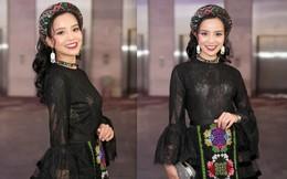 Quán quân Sao Mai 2017 - Sèn Hoàng Mỹ Lam vào Sài Gòn thi hát Bolero