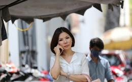 Vụ bác sĩ Chiêm Quốc Thái bị truy sát: Làm sáng tỏ nhiều tình tiết có liên quan