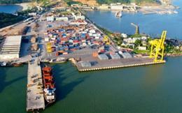 Hơn 7.300 tỷ đồng xây dựng bến cảng Liên Chiểu
