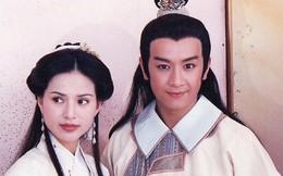 Phận đời truân chuyên của dàn sao Thiên long bát bộ 1997: Người ôm nỗi đau bị chồng bỏ rơi, người U50 vẫn khao khát một lần được mặc áo cưới