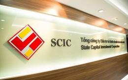 Trừ lương sếp SCIC nếu lợi nhuận cả năm dưới 2.900 tỷ đồng