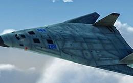 Với 'quái vật bay' mới, Nga sẽ dành cho Mỹ sự bất ngờ chết chóc