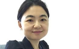 Học giả Trung Quốc thừa nhận nước này không thể phớt lờ phán quyết PCA