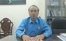 CĐ tỉnh Khánh Hòa: Kịp thời định hướng thông tin cho công nhân lao động về đặc khu