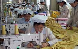 Nền kinh tế Triều Tiên lớn cỡ nào?