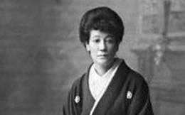 Cuộc đời người phụ nữ Nhật Bản đầu tiên có bằng đại học: Bị gia đình từ bỏ, cuối cùng còn chết trong cô đơn