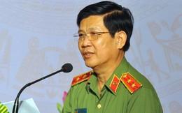 Thứ trưởng Bộ Công an: Xử lý nghiêm đối tượng cầm đầu trong vụ gây rối ở Bình Thuận