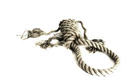 Giết kẻ hiếp dâm mình, bị tuyên án tử