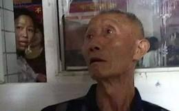 """Trung Quốc: Ông cụ đón nhầm cháu tại nhà trẻ, đã thế còn dẫn luôn """"cháu hờ"""" đi tiêm phòng"""