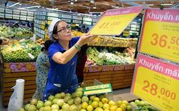 """Quy định giờ giấc siêu thị: Bộ Công Thương """"thay tên đổi họ"""""""