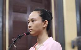 Phục hồi điều tra vụ án hoa hậu Trương Hồ Phương Nga - đại gia Cao Toàn Mỹ
