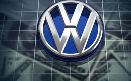 Volkswagen nhận án phạt kỷ lục vì bê bối khí thải