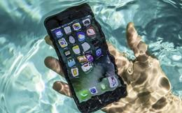 5 thói quen xài smartphone như phá mà mọi người cần nên thay đổi