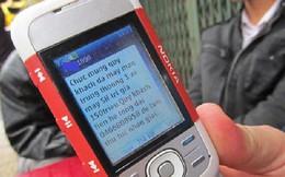 Lừa đảo qua điện thoại, làm sao để không sập bẫy?