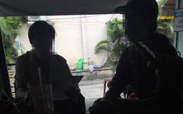 Nghi án thầy giáo dâm ô hơn 10 bé gái tiểu học trong thời gian dài ở Sài Gòn