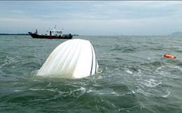Phục hồi điều tra vụ chìm tàu khiến 9 người chết ở Cần Giờ