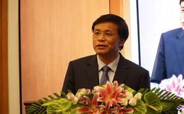 Tổng Thư ký Quốc hội: Luật an ninh mạng sẽ bảo vệ quyền lợi của doanh nghiệp và người dân