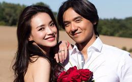 Hạnh phúc đến muộn của loạt mỹ nhân châu Á: Người được cưng chiều, kẻ gặp phải chồng tù tội, chịu áp lực sinh con nối dõi