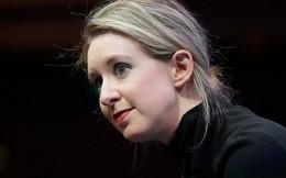 Tài sản từ 4,5 tỷ USD tụt về con số 0, cựu nữ tỷ phú tự thân trẻ nhất thế giới rút khỏi ghế CEO trong ê chề vì lừa đảo