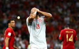 """Nếu """"quái thú"""" của TBN vẫn gầm vang, chắc gì Ronaldo đã có trận đấu để đời đến thế"""