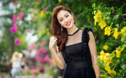 Jennifer Phạm bất ngờ nói về việc Hoa hậu Thu Ngân lấy chồng khi mới vừa đăng quang
