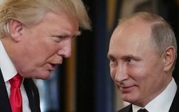 Đàm phán Triều Tiên không thể thiếu Nga