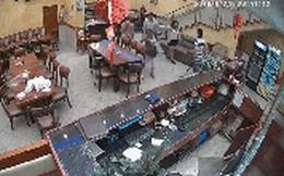 Trung Quốc: Nhóm thực khách náo loạn trong nhà hàng vì tưởng thịt bò là thịt chó
