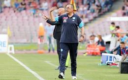 Tốn 9.5 triệu bảng tiễn Conte, Chelsea nhanh chóng bổ nhiệm thuyền trưởng mới