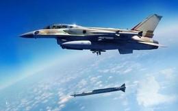 """Báo Trung Quốc lo sợ """"Cơn thịnh nộ"""" của Israel sẽ đè bẹp tên lửa HQ-9 ở Biển Đông"""