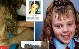 Thiếu nữ mất tích bí ẩn 20 năm trước và tới nay chưa tìm thấy xác
