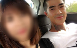 Thực nghiệm điều tra vụ giết tài xế, cướp taxi ở Hải Dương