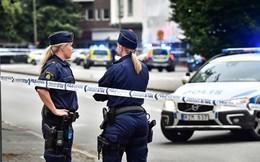 Nổ súng vào nhóm CĐV ăn mừng chiến thắng World Cup, 5 người thương vong