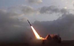 Houthi tấn công, Saudi Arabia phản kích: Lò lửa chiến tranh Yemen sẽ lan khắp Trung Đông?