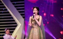 Nam Em thất bại khi hát My heart will go on: Lúc như Celine Dion, lúc như Chi Pu
