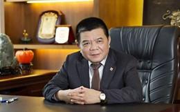 Ủy ban KTTƯ: Sai phạm của ông Trần Bắc Hà là rất nghiêm trọng