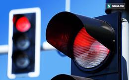 Chuyên gia ô tô: Dừng đèn đỏ tới 90 giây nhưng tắt máy cũng vô nghĩa - vì sao?