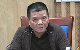 Ông Trần Bắc Hà đang ở đâu, có đúng sang Singapore chữa bệnh?