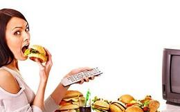 Thói quen hàng ngày có thể gây hại cho các cơ quan đặc biệt của cơ thể