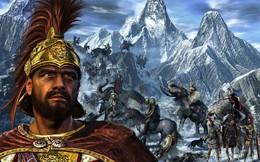 Dũng tướng Hannibal dùng kế cho rắn độc vào bình: Kết cục, quân La Mã thua đau - vì sao?