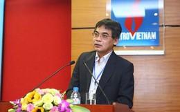 Bắt giam cựu Tổng Giám đốc Liên doanh Dầu khí Việt - Nga Vietsovpetro