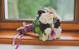 Chọn một bó hoa yêu thích để biết phong cách yêu của bạn