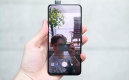 4 smartphone 'độc nhất vô nhị' của làng di động nửa đầu năm 2018