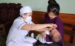 Người Việt thiếu vi chất dinh dưỡng trầm trọng
