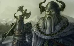 Nguồn gốc sự hung bạo của những chiến binh Viking: Cơn ác mộng bao trùm cả Châu Âu