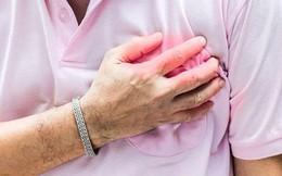 7 dấu hiệu cảnh báo bệnh bệnh tim bạn cần biết