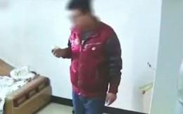 Ăn cắp camera an ninh nhưng không đổi IP, tên trộm vô tình live-stream cuộc sống của chính mình rồi bị bắt