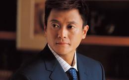 Cái kết đắng của tài tử TVB phụ bạc người yêu: Bị bồ trẻ cắm sừng, chật vật nuôi gia đình