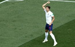 """World Cup 2018: Từ """"món hàng hớ"""" của Pep đến gã hậu vệ khiến Messi, Neymar phải ghen tị"""