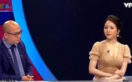 Nhìn lại những hotgirl bình luận World Cup khiến VTV 'chao đảo'